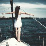 How to Sail Through Limbo